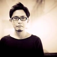 藤枝先生 写真